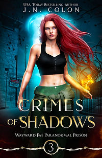 Crimes-of-Shadows-EBOOK-72-DPI.jpg