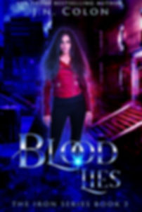 blood lies 10.21.19.jpg