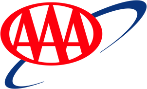 American_Automobile_Association_logo.svg