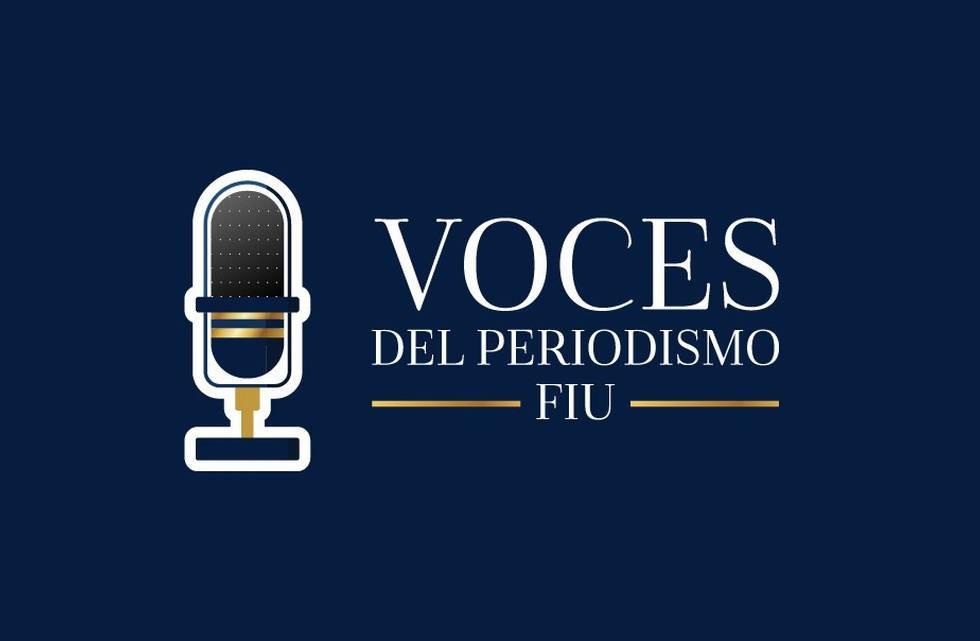 """Premio """"Voces del Periodismo"""".jpeg"""