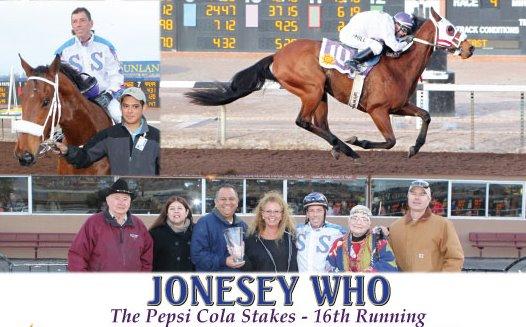 JONESEY-WHO-011016-SUN_edited