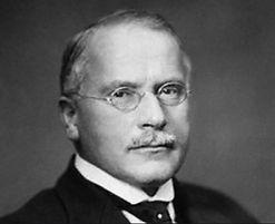 Karl Gustav Jung.JPG