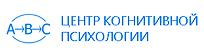 Лого центра.png
