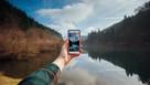 「Vlog」初めませんか?スマホで動画編集〜琵琶湖を撮影+動画編集「Vlog」対応ワークショップ