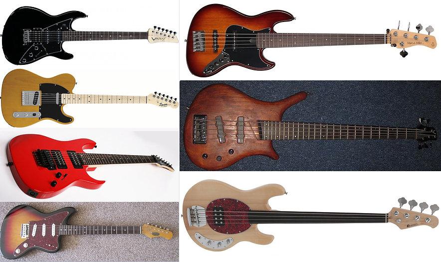 guitar-222.jpg