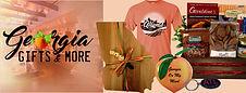 Georgia Gifts.jpg