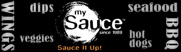 MySauce-SauceItUp_WebBanner.jpg