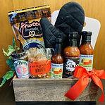 Gift Basket-GA Gifts & More.jpg