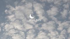 スクリーンショット 2020-08-12 0.36.17.png