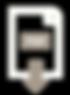 pictos-telechargement-pdf.png