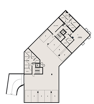 Plan_simplifiés_sous-sol_11.03.2020.png