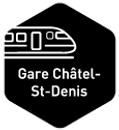 Pictos-gare-pour-plan.png