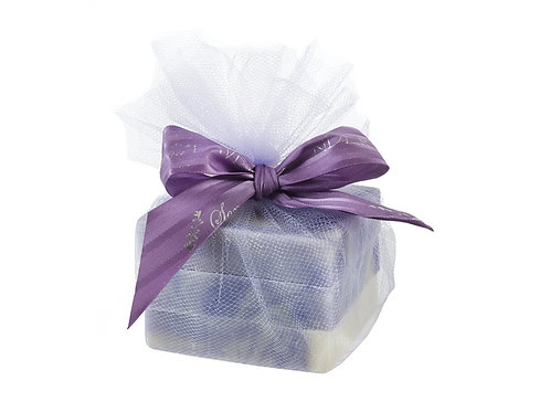 TRIO SOAP BARS