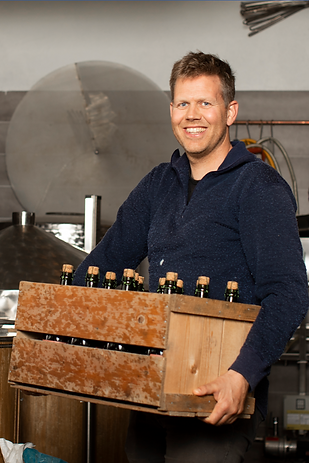 Fredrik Opedal.png