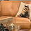Thumbnail: LEATHER CHAIR 1/2