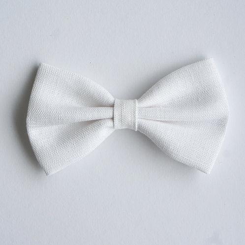 Classic /Linen Cotton
