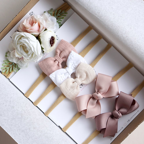 Mega Pack/ Spring Blossom