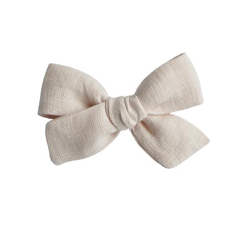 Mini Knotted/ Buttercream