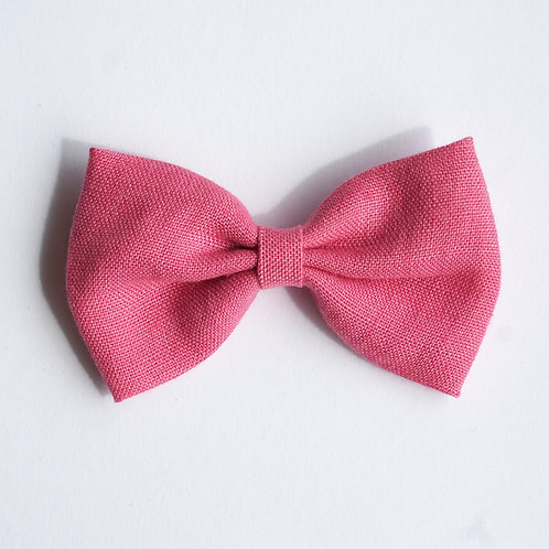 Classic /Linen Flamingo
