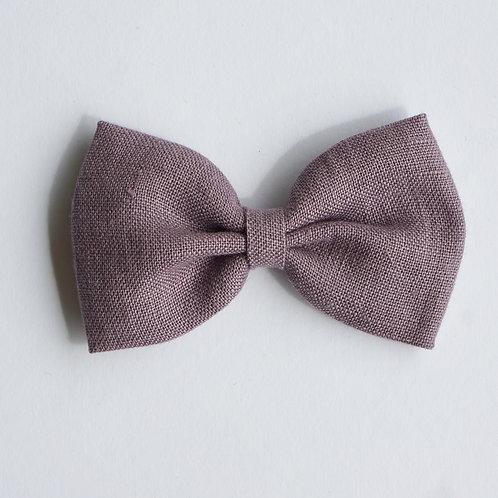 Classic /Linen Purple