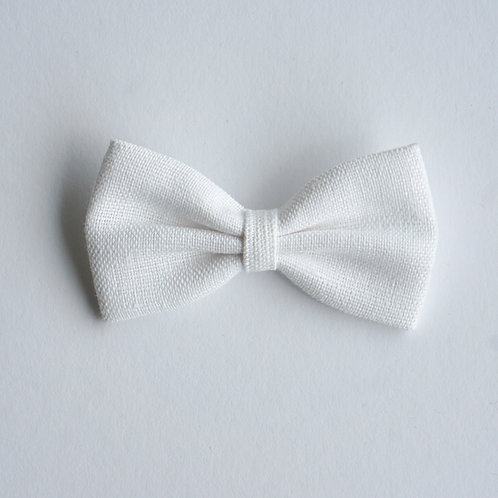 Mini /Linen Cotton