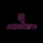 Logo_gde_alpha1.png
