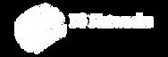 Logo_Global_Variación_Blanco_fondo_tra