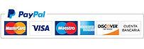 logotipo_paypal_pagos_tarjetas.jpg