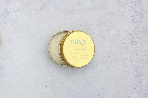 Navy® Cuticle Balm - 15ml Mini
