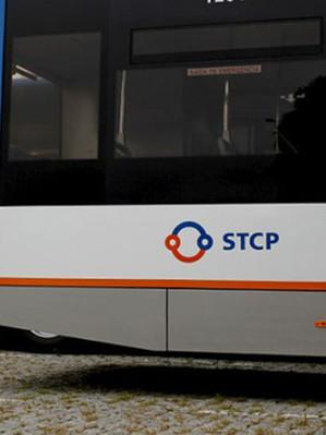 STCP,SA - ACORDO DE EMPRESA – ALTERAÇÃO SALARIAL