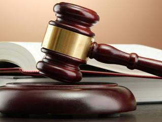 Tribunal dá razão ao STTAMP na questão do absentismo
