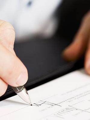 Groundforce - Conclusão do Processo de negociação salarial