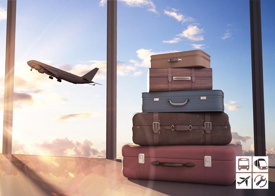 verão iata falta de pessoal aeroporto porto