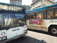 Informação aos associados - STCP,SA