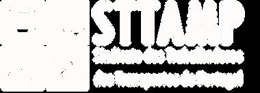 logotipo sttamp2020 camadas white.png