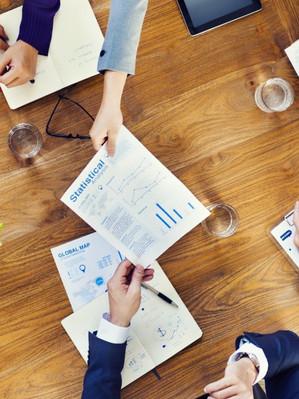 SPDH Groundforce - Retoma do Processo Negocial