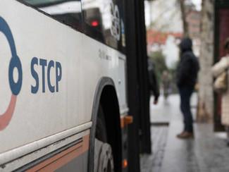 STCP,SA - Informação aos associados