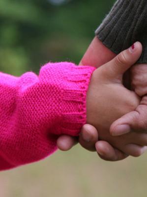 Licença parental complementar e licença para assistência a filho