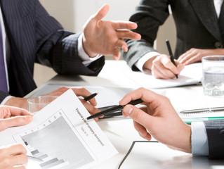 Groundforce - Revisão do Acordo de Empresa