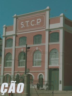 STCP,SA - Informação aos trabalhadores