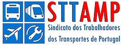 logotipo sttamp2020 m.jpg
