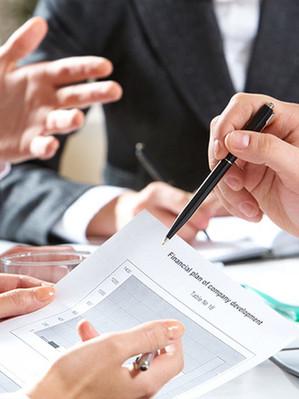 Revisão do Acordo de Empresa - Ponto de situação