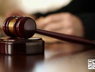 MANVIA – finalmente a reposição da legalidade e da justiça