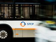 STCP - Memorando de Entendimento