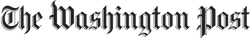 WashPost-logo-500px.png