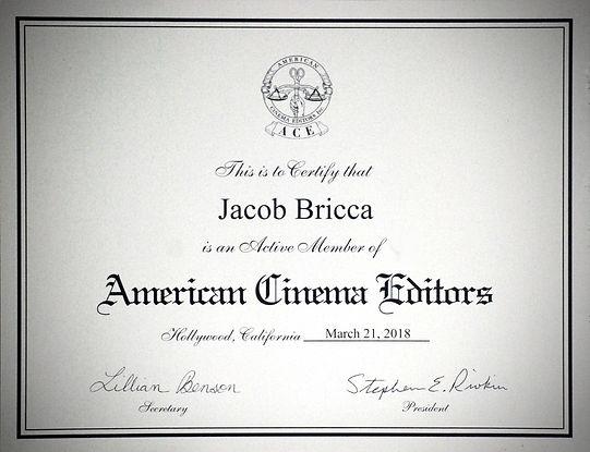 ACE diploma - 1.jpg