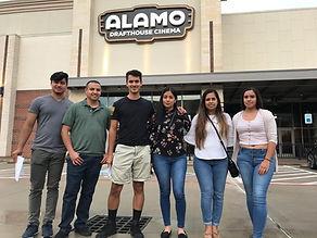 Roman family in Houston.jpg