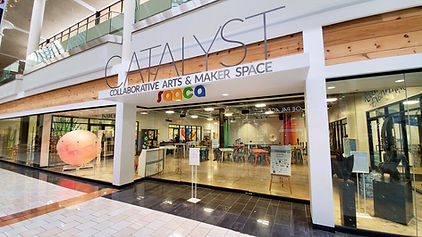 catalyst-storefront_orig.jpg