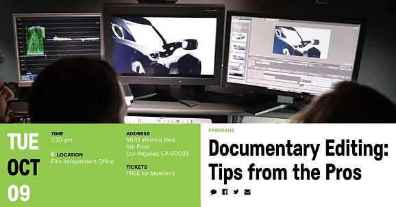 Doc Editing_Tips from the Pros.jpg