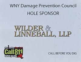 Wilder Sign.jpg